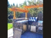 outdoorkitchen03