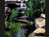 waterfeatures02